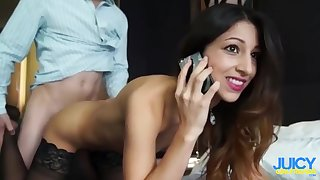 Homemade Sex videos with cutiest girlfriends getting had sex