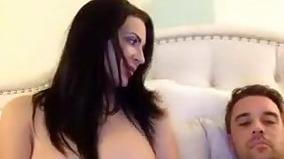 musicsex6969 excellent show made 8 july 2017