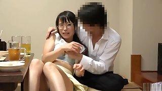 Amazing Japanese slut in Craziest JAV clip, watch it