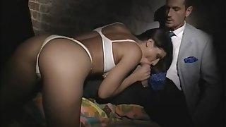 Filme Retro Italiano
