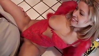 Up and Cummers 93