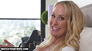 Brandi Love Knows How Everywhere Fuck Indeed