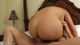 Hot sluts licking assholes