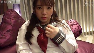 S-Cute tat 061