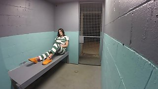 jail 3