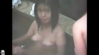 Stunning porn scene Voyeur greatest grit enslaves your mind